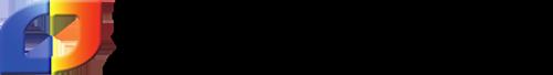 贵州加气板