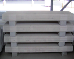 蒸压加气混凝土板材材料