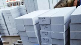 蒸压混凝土加气砌块对原材料的要求有哪些?