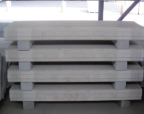 蒸压加气混凝土板材